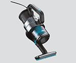 Power Handy Cleaner HC-EB51GY