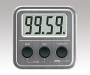 Digital Timer AD-5713