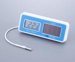 Wide-Range Solar Digital Thermometer SN-1200