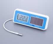 Wide-Range Solar Digital Thermometer SN-1200