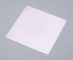 Hydrogen Visualization Sheet 130 x 130mm...  Others