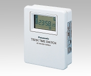 Time Switch Digital 24 Hours and others