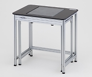 Vibration-Proof Table and others