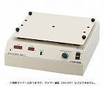 Lab Shaker (Reciprocating Motion) SR-1...  Others