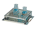 Universal Immersion Equipment for Lab Shaker N-01