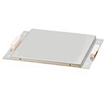 Flat Top Plate for Lab Shaker SR-FLH