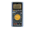 Digital Multimeter TY520...  Others