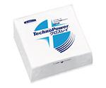 Technopower(R) Cross Ray Wiper 63260