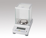 Analysis Balance Internal Weight Equipped 220G...  Others