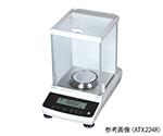 Analysis Balance AT-R (Calibration standard weight built-in) 320 g ATX324R