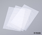 Plastic Bag 205 x 300mm and others