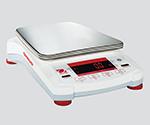 Electronic Balance NVT1601JP/2...  Others