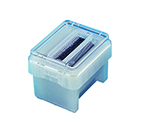 Wafer Transportation Container σ100 and others