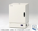 [取扱停止]ETTAS 定温乾燥器 強制対流方式(左開き扉)窓無 OF-450B
