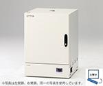 [取扱停止]ETTAS 定温乾燥器 強制対流方式(左開き扉)窓無 OF-600B(出荷前点検検査書付き)