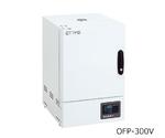 定温乾燥器(プログラム仕様・強制対流方式) OFP/OFWPシリーズ 出荷前点検検査書付