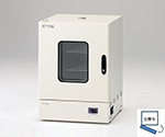 ETTAS(イータス) Bシリーズ 強制対流定温乾燥器(窓付)