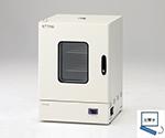 [取扱停止]ETTAS 定温乾燥器 強制対流方式(左開き扉)窓付 OFW-600B