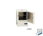 [取扱停止]ETTAS 定温乾燥器 強制対流方式(右開き扉)窓付 OFW-300B-R