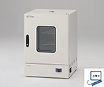 ETTAS 定温乾燥器 強制対流方式(右開き扉)窓付 OFW-450B-R