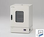[受注停止]ETTAS 定温乾燥器 強制対流方式(右開き扉)窓付 OFW-450B-R