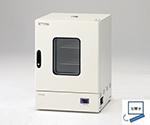 [取扱停止]ETTAS 定温乾燥器 強制対流方式(右開き扉)窓付 OFW-600B-R
