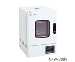 定温乾燥器(タイマー仕様・強制対流方式) 窓付きタイプ