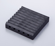 Simplified Vibration-Proof Mat With Iron Plate...  Others