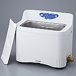 Ultrasonic Cleaner (Dual Frequency, ASU-D Series) 380 x 247 x 340mm and others