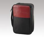Soft Carrying Case for Digital Multimeter U1174A