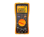 Digital Multimeter 1000 Ω and others