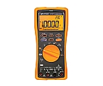 Digital Multimeter 1000Ω...  Others