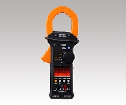 Clamp Meter (TRUE RMS) U1211A...  Others