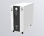 Small High Purity Nitrogen Gas Generator Nitro Mini(R) NM9100