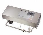 恒温器 HB-1400等