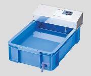 恒温器 本体 出荷前点検検査書付き HB-1400
