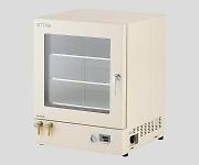 ETTAS 真空乾燥器91L AVO-450NB