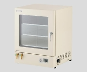 ETTAS(イータス) Bシリーズ 真空乾燥器