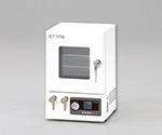 ETTAS(イータス)真空乾燥器(Vシリーズ) AVOシリーズ