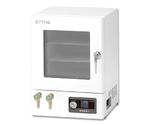 ETTAS 真空乾燥器(Vシリーズ) レンタル30日  AVO-310V