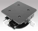 デジタルマイクロスコープ 簡易標準XYステージ