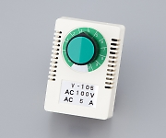 AC Voltage Regulator 98V-10A and others