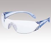 Just-fitting lightweight Safety Eyewear and others