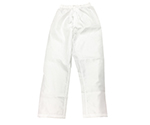 ASPURE CR Pants TPW White M and others