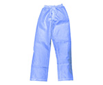 ASPURE CR Pants TPB Blue M and others