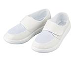 ASPURE Antistatic Shoes 25.0cm TCSN