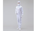 ASPURE CR Wear (Hood Separate, Center Fastener) White M and others