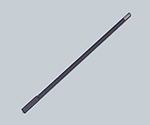 Pencil Mixer Stirring Bar Type for Replacement 1