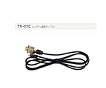 Serial Communication Cable TR-07C