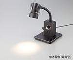 目視検査用LED照明 スポットエース